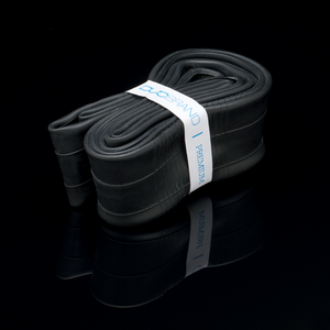 DUO Brand Premium Rubber Tube