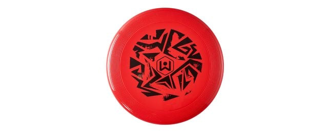 Wicked Big Flying Disc