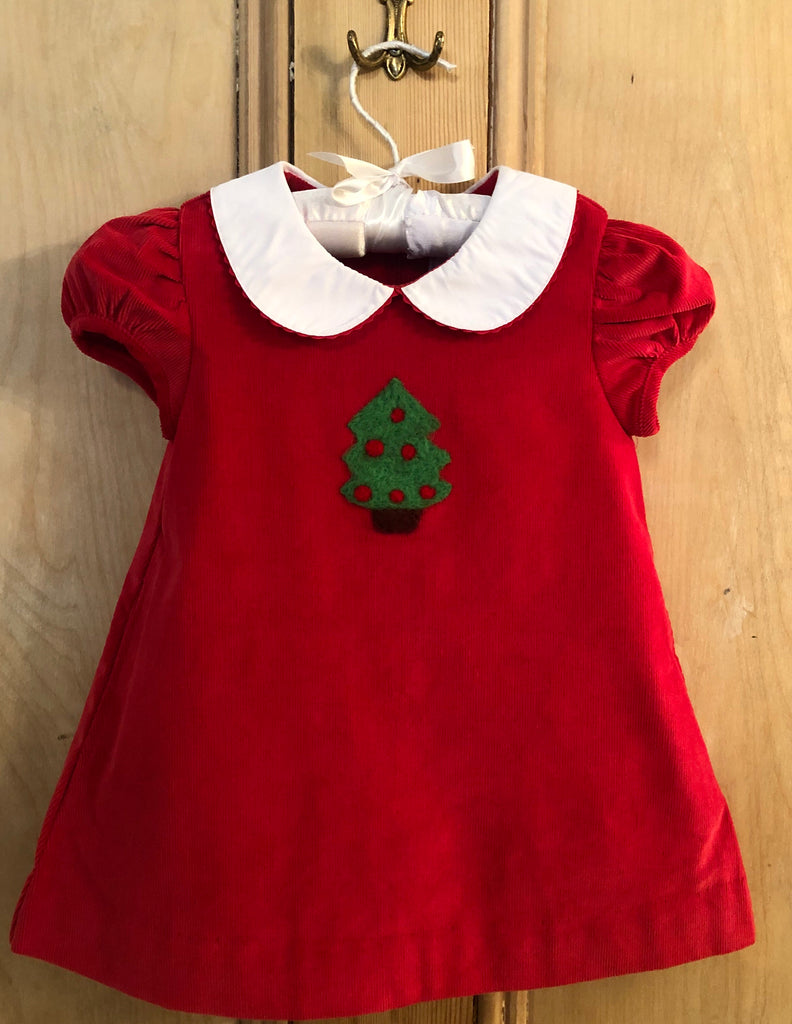 Special Design Christmas Dress