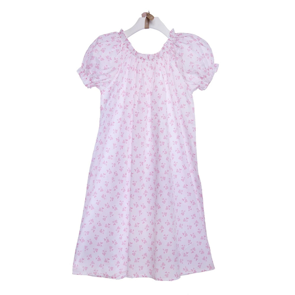 Valentina Night Dress (Child)