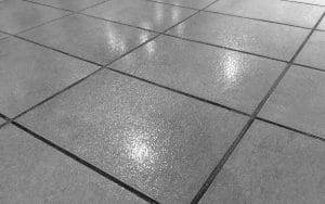 Anti-Slip Tile Treatment: an Effective Solution for Work and Home