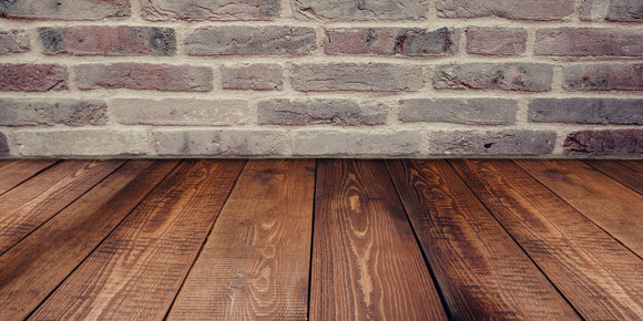 Your Guide to Fixing Slippery Wood Surfaces