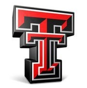 Texas Tech University Independent Study