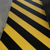 Tuff Grip or Tuff Grip Extreme - Aggressive Traction Non-Skid Floor Paint