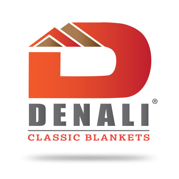 buy popular e3f70 54a60 DENALI HOME COLLECTION