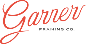 Garner Framing Co.