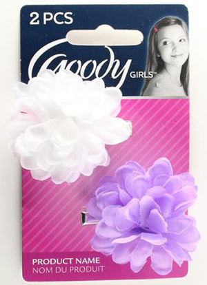 Goody Girls Mum Salon Clip