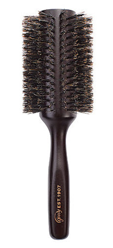 Goody Heritage Collection Round Brush - 1 Brush