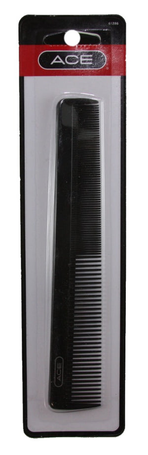 Ace All-Purpose Comb 7""