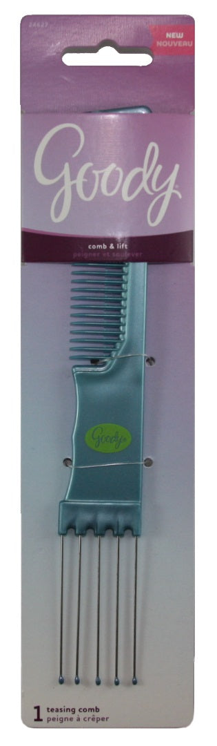 Goody Comb and Lift Combo - 1 Comb
