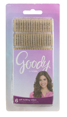 Goody Curling Rollers Small 5/8""
