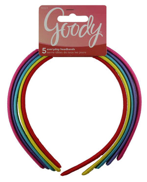 Goody Girls Fabric Headbands
