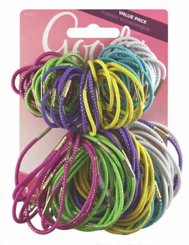 Goody Glam Girls Elastics