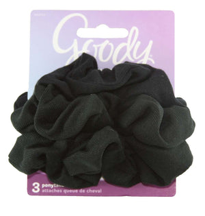 Goody Ouchless Scrunchie