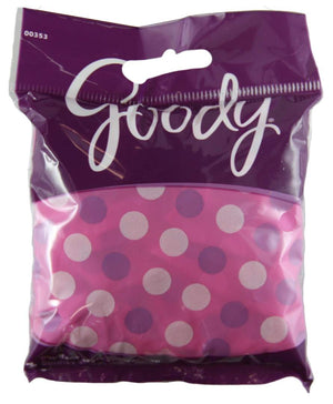 Goody Styling Essentials Shower Cap Large