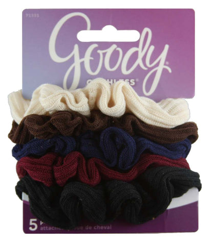 Goody Twist Wrap Knit Small