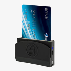 EMV iPad Card Reader