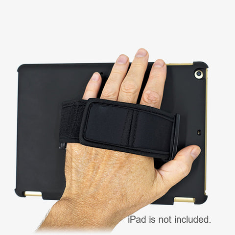 Sure Grip Handle Stand for 9.7-inch iPad