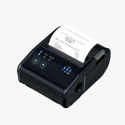 Mobile Receipt Printer
