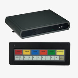 Bematech Kitchen Display Controller with Bump Bar