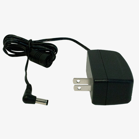 Bevo Replacement Thermal Printer Power Supply