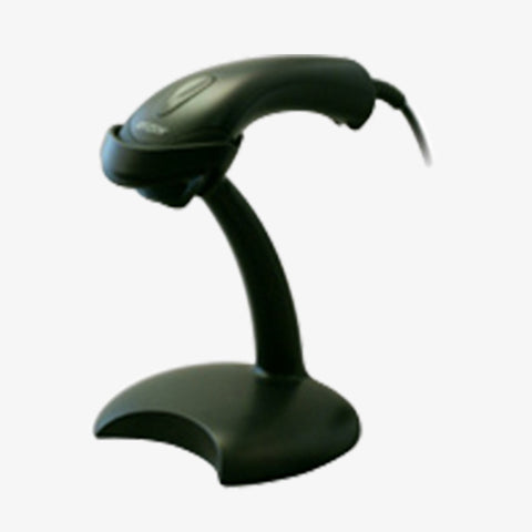Bevo USB Handheld Scanner with Stand