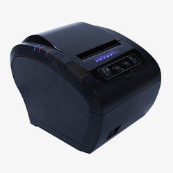 Linga Thermal Receipt Printer