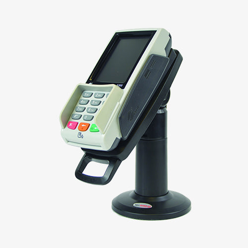 Stand for Ethernet EMV Reader