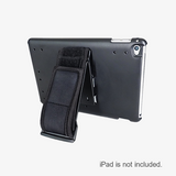 Sure Grip Handle Stand for iPad Mini 4/5