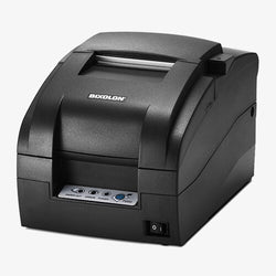 Remote Order Printer (plain paper)