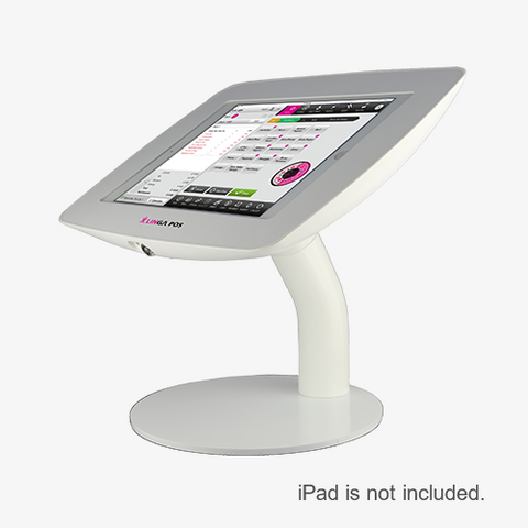 Pivot Enclosure for 9.7-inch iPad