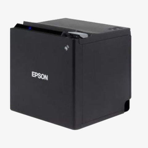 Epson Wi-Fi Thermal Receipt Printer