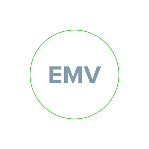 Bevo EMV Integration