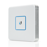 Ubiquity Unify Security Gateway