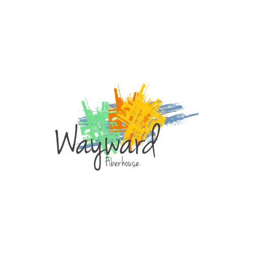 waywardstitchdesigns
