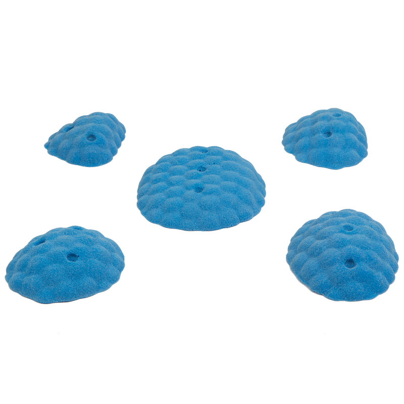 Bubble Wrap Sloper Domes (Screw-Ons)