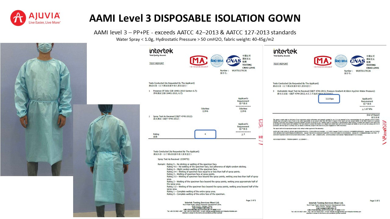 AAMI-Level-3-gowns-PP+PE