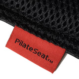 PilateSeat™ (EquiliSeat™) - Professional Office Back Pain Relief Seat Cushion