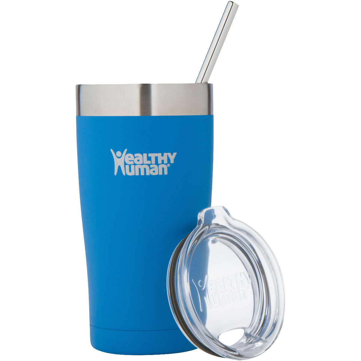 20oz Healthy Human Cruiser Insulated Tumblers