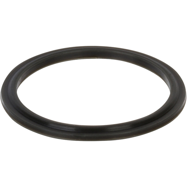 Replacement Gasket  O-Rings Seals