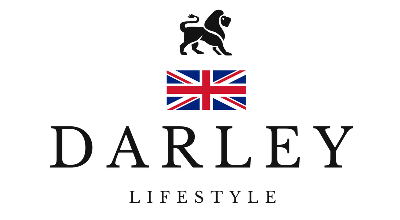 Home of highly desirable military polo belts and dog accessories. Manufactured in partnership with Pampeano. The world leaders in manufacturing quality leather products.