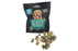 Purely Fish Cod Training Treats For Dogs