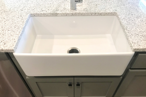 Farmhouse Sink Buyers Guide: What to Look For When Making a Purchase