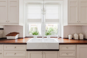 How to Choose the Best Apron Front Farm Sink