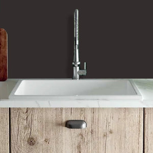Fireclay Undermount Sinks: The Ultimate Guide