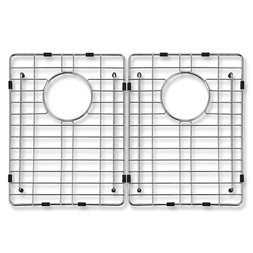 "14 1/4"" x 16 5/8"" Wire Sink Grids"
