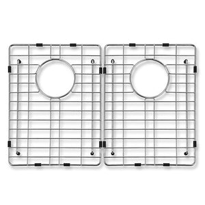 "17 1/8"" x 15 5/8"" Wire Sink Grids"