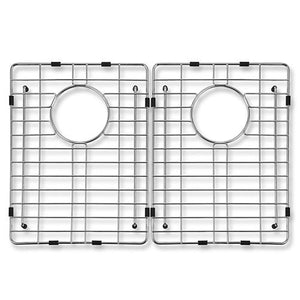 "18 3/4"" x 15 5/8"" Wire Sink Grids"