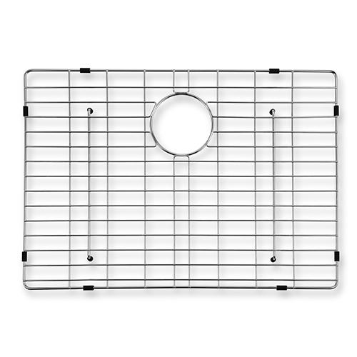 "20 5/8"" x 15 5/8"" Wire Sink Grid"