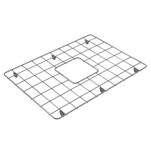 "21 1/2"" x 15 1/4"" Wire Sink Grid"
